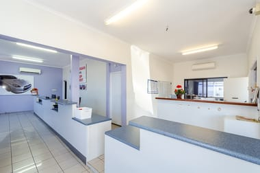 7-19 Toolooa Street Gladstone Central QLD 4680 - Image 2
