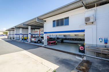 7-19 Toolooa Street Gladstone Central QLD 4680 - Image 3