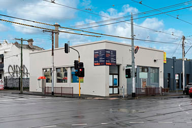 445 Victoria Street Abbotsford VIC 3067 - Image 1