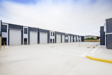 62 Crockford Street Northgate QLD 4013 - Image 3