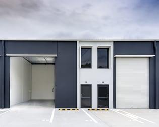 62 Crockford Street Northgate QLD 4013 - Image 1