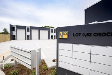 62 Crockford Street Northgate QLD 4013 - Image 2