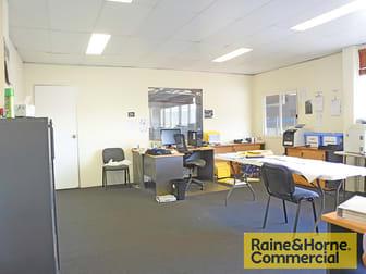 16 Hutcheson Street Albion QLD 4010 - Image 3