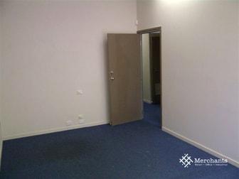 8AS/100 Wilkie Street Yeerongpilly QLD 4105 - Image 2