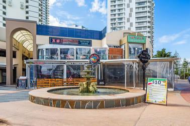 16/15 Victoria Avenue Broadbeach QLD 4218 - Image 2