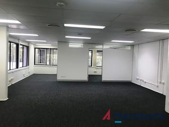 5/46 Smith Street Southport QLD 4215 - Image 1