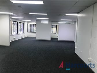 5/46 Smith Street Southport QLD 4215 - Image 3