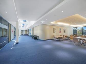 66 Talavera Road Macquarie Park NSW 2113 - Image 1