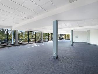 66 Talavera Road Macquarie Park NSW 2113 - Image 2