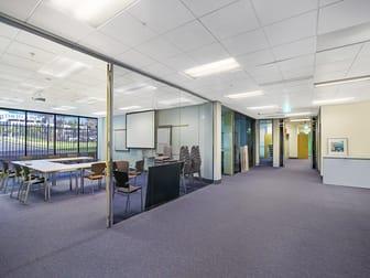 66 Talavera Road Macquarie Park NSW 2113 - Image 3