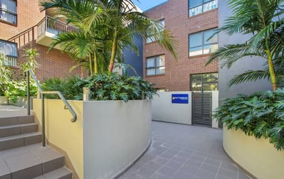 34/51 Princes Highway Fairy Meadow NSW 2519 - Image 3