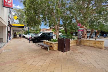 45a Avalon Parade, Avalon Beach NSW 2107 - Image 2