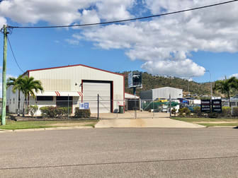 18 Carroll Street Mount Louisa QLD 4814 - Image 1