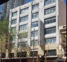 630 George Street, Sydney NSW 2000 - Image 3