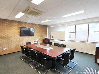 57 Gurwood Street Wagga Wagga NSW 2650 - Image 3