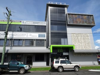 111 Spence Street Cairns City QLD 4870 - Image 1