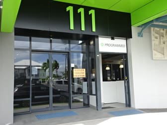 111 Spence Street Cairns City QLD 4870 - Image 2