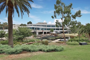 23/1 East Ridge Drive Chirnside Park VIC 3116 - Image 1