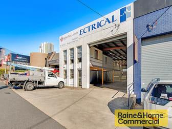 48 Abbotsford Road Bowen Hills QLD 4006 - Image 1