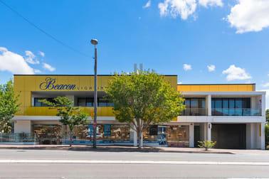 Suite 4/692B-694 Pacific Highway Killara NSW 2071 - Image 1