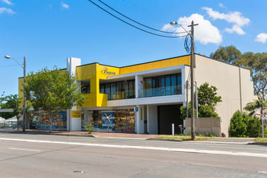 Suite 4/692B-694 Pacific Highway Killara NSW 2071 - Image 2