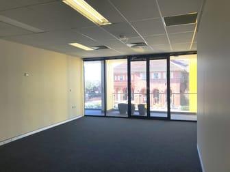 Suite 4/692B-694 Pacific Highway Killara NSW 2071 - Image 3