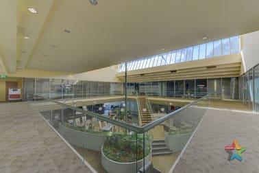 Suite C, 121 Johnston Street, Tamwell Medical Centre Tamworth NSW 2340 - Image 2