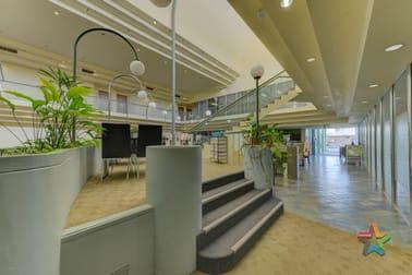 Suite C, 121 Johnston Street, Tamwell Medical Centre Tamworth NSW 2340 - Image 3