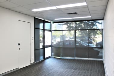 1/50 Logan Road, Woolloongabba QLD 4102 - Image 3