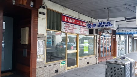 263 Hampton Street Hampton VIC 3188 - Image 1
