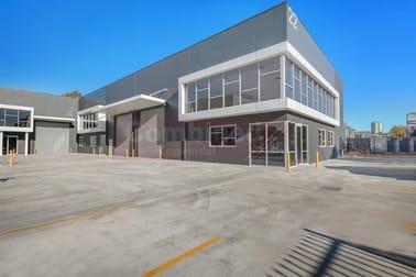 2/22 Sedgwick Street, Smeaton Grange NSW 2567 - Image 1