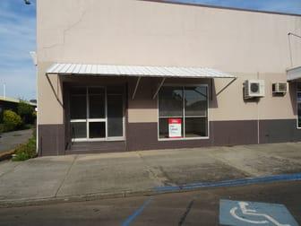 Shop 1 Johnston Street Collie WA 6225 - Image 1