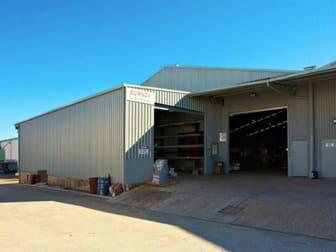 Unit 3/175 Jackson Rd Sunnybank Hills QLD 4109 - Image 1
