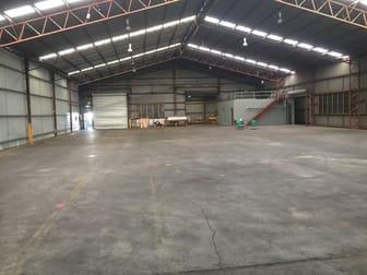 Unit 3/175 Jackson Rd Sunnybank Hills QLD 4109 - Image 2