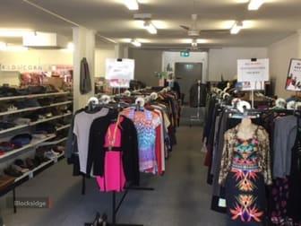 105 Edith Street Wynnum QLD 4178 - Image 2