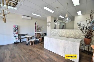 Shop 1/625-627 Princes Hwy, Rockdale NSW 2216 - Image 2