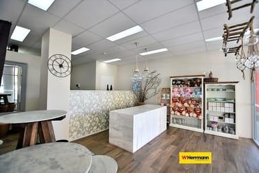 Shop 1/625-627 Princes Hwy, Rockdale NSW 2216 - Image 3