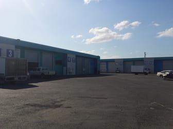 Unit 10/10 Dooley Street Rockhampton City QLD 4700 - Image 1