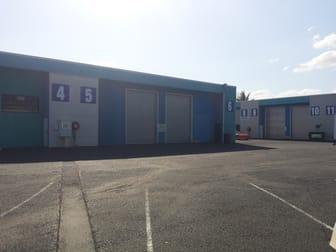 Unit 10/10 Dooley Street Rockhampton City QLD 4700 - Image 2