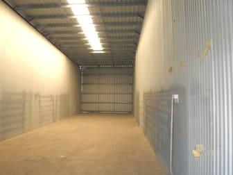Unit 10/10 Dooley Street Rockhampton City QLD 4700 - Image 3