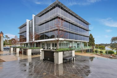 Suite 49/1 Ricketts Road Mount Waverley VIC 3149 - Image 1