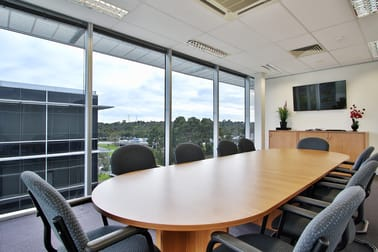 Suite 49/1 Ricketts Road Mount Waverley VIC 3149 - Image 2