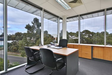 Suite 49/1 Ricketts Road Mount Waverley VIC 3149 - Image 3