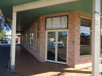 1/161-163 Prince Edward Avenue, Culburra Beach NSW 2540 - Image 3