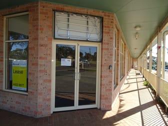 1/161-163 Prince Edward Avenue, Culburra Beach NSW 2540 - Image 1