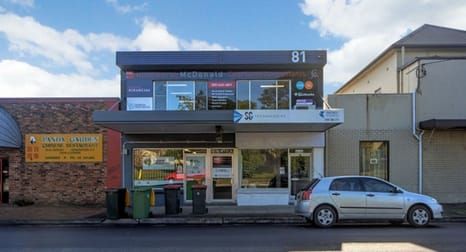 81 North Street Nowra NSW 2541 - Image 1