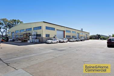 1b & 6a/151 Robinson Road, Geebung QLD 4034 - Image 1