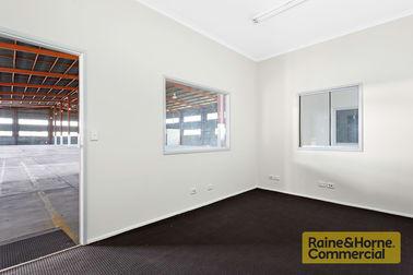 1b & 6a/151 Robinson Road, Geebung QLD 4034 - Image 3