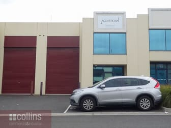 C3/2A Westall Rd Springvale VIC 3171 - Image 1