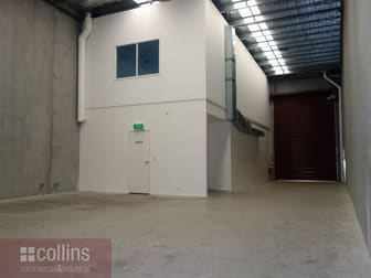 C3/2A Westall Rd Springvale VIC 3171 - Image 3